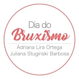 1 - logo DB.001 - 2017