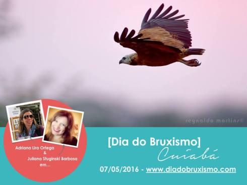 DB Cuiabá