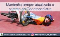 emergencia-odontopediatra