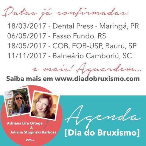 agenda-2017-1